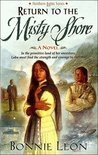 Return to the Misty Shore (Northern Lights #3)
