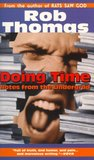 Doing Time: Notes from the Undergrad