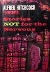 Alfred Hitchcock Presents: Stories Not for the Nervous