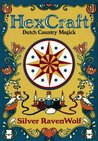 Hexcraft: Dutch Country Magick