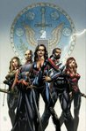 Grimm Fairy Tales: Realm Knights (Grimm Fairy Tales Presents...)