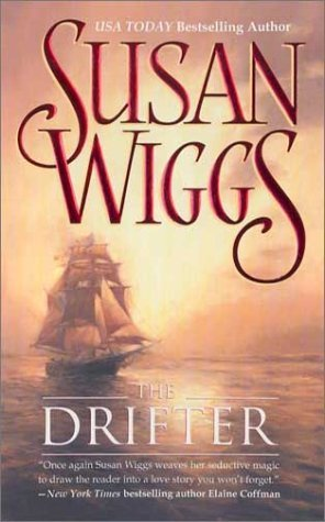 The Drifter by Susan Wiggs
