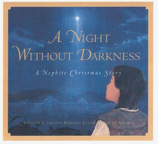 A Night Without Darkness