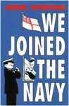 We Joined the Navy
