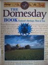 The Domesday Book: England'a Heritage Then and Now