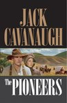 The Pioneers (American Family Portrait #5)
