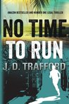 No Time To Run (Michael Collins)