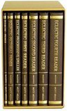 McGuffey Series by William Holmes McGuffey