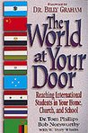 The World at Your Door: Reaching International Students in Your Home, Church, and School