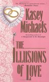 The Illusions of Love