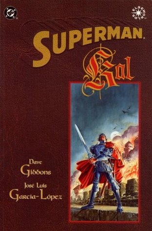 Essay review waiting for superman book