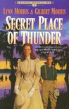Secret Place of Thunder: (Cheney Duvall, M.D. #5)
