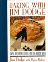 Baking with Jim Dodge