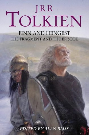 Finn and Hengest by J.R.R. Tolkien