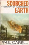Scorched Earth: Hitler's War on Russia, Vol. 2
