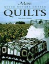 More Quick Rotary Cutter Quilts
