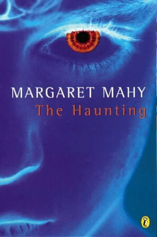 The Haunting by Margaret Mahy
