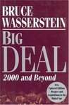 Big Deal: 2000 and Beyond Revised Edition
