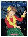 Meet Molly by Valerie Tripp