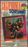 California Scheming (Saved by the Bell, #3)