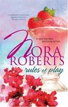 Rules of Play: Opposites Attract / The Heart's Victory