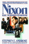 Nixon Volume #1: The Education of a Politician, 1913-62