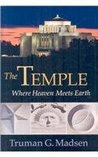 The Temple: Where...