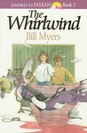 The Whirlwind (Journeys to Fayrah, #3)
