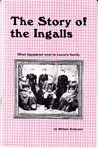 The Story of the Ingalls