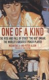 One of a Kind by Nolan Dalla
