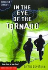 In the Eye of the Tornado (Disaster Zone)