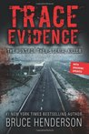 Trace Evidence: The Hunt for the I-5 Serial Killer