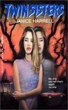 Twin Sisters by Janice Harrell