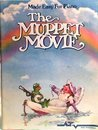 The Muppet Movie. Made Easy For Piano