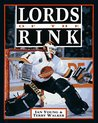 Lords of the Rink: The Psychology of Goaltending