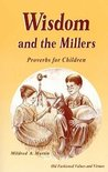 Wisdom and the Millers: Proverbs for Children