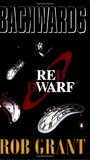 Backwards (Red Dwarf #4)
