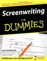 Screenwriting for...