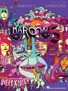 Maroon 5 - Overexposed  - Piano/Vocal/Guitar