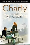 Charly by Jack Weyland