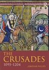 The Crusades, 1095-1204
