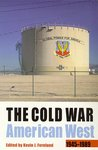 The Cold War American West