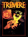 Clanbook: Tremere Revised