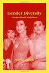 Gender Diversity: Crosscultural Variations