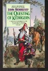 The Questing of Kedrigern (Kedrigern, #2)