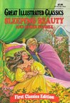 Sleeping Beauty and Other Stories (Great Illustrated Classics)