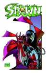 Spawn Collection, Vol. 3
