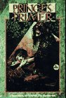 Prince's Primer by Allen Tower