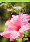 Flowers and Plants of Hawaii: Pocket Guide Series