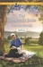 The Shepherd's Bride (Brides of Amish Country, #10)